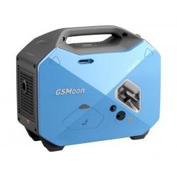 Generador GSMoon 1.8 Kw