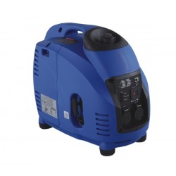 Generador GSMoon 2.2 Kw