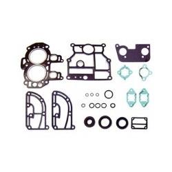 Kit juntas bloque Yamaha F9.9B - F8B