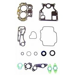 Kit juntas bloque Yamaha F9.9 a F15