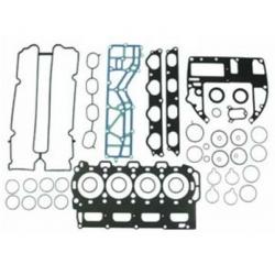 Kit juntas bloque Yamaha F80 - F115