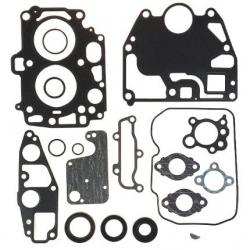 Kit de juntas bloque motor F6A-F9.9J