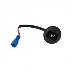 Botón Trim 6H1-82563-11 Yamaha
