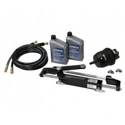 Kit dirección hidráulica Ultraflex 300 HP