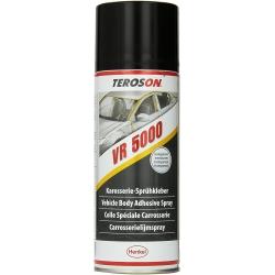 Adhesivo de contacto Spray Teroson VR500