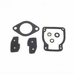 Kit Juntas Carburador 1395-811223-1 Mercury