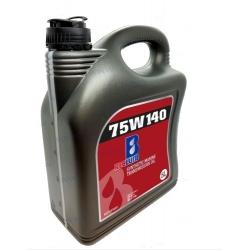 Aceite transmisiones 75w140