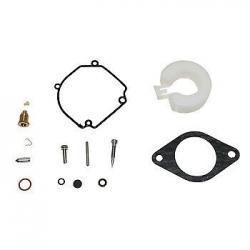 Kit reparación carburador Tohatsu 6H1-W0093-01-00