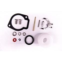 Kit reparación carburador Tohatsu 3F0-87122-2