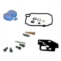 Kit reparación carburador Tohatsu 3V1-87122-0