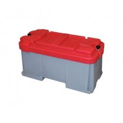 Caja de batería XL