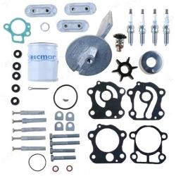 Kit Yamaha FT50C