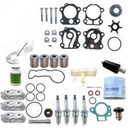Kit Yamaha FT50G, FT50J, FT60D, FT60G