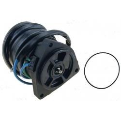 Motor Trim Yamaha 63P-42880-22