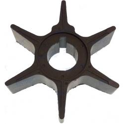 Impulsor Suzuki 17461-94700 (DT55-DT60-DT65)