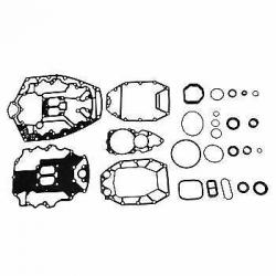 Kit juntas unidad imnferior Yamaha F300-F350