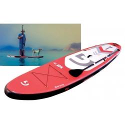 Tabla Paddle Surf Goldenship 3.85mts