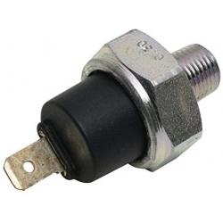 Sensor presión diesel Volvo 807078
