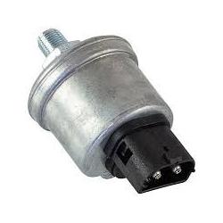 Sensor presión diesel Volvo 866835