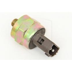 Sensor alarma presión diesel Volvo 863169
