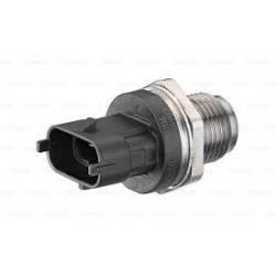Sensor presión combustible diesel Volvo 3843100