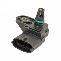 Sensor presión aire Volvo 3859020