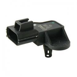Sensor presión aire Volvo 31216308