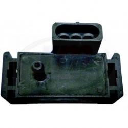 Sensor vaciometro presión aire Volvo 3850396