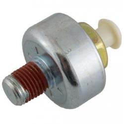 Sensor de picado Volvo 3854512