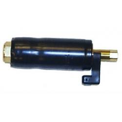 Bomba combustible aspiración Volvo 3858714