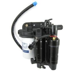 Bomba completa c/filtro Volvo 3861355