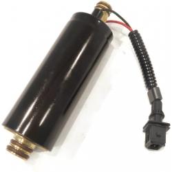 Bomba combustible alta presión Volvo 3817328