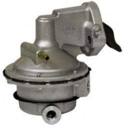Bomba mecánica gasolina Volvo 3855276