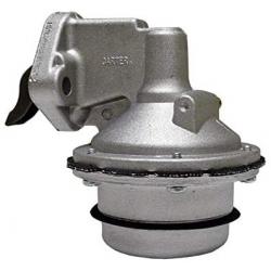 Bomba mecánica gasolina Volvo 826493