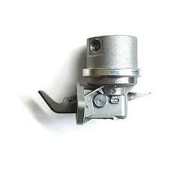 Bomba mecánica diesel Volvo 21134777