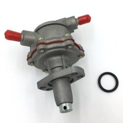 Bomba mecánica diesel Volvo 21132189