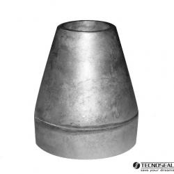 Anodo Yanmar 196350-09910
