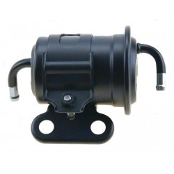 Filtro combustible Suzuki 15440-96J00