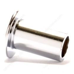 Casquillo separador 90387-06119