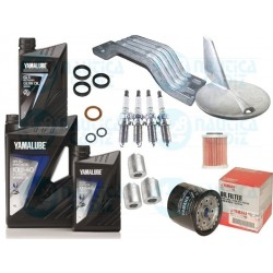 Kit Mantenimiento Original Yamaha F150A
