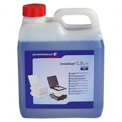 Liquido Inodoro quimico Campingaz