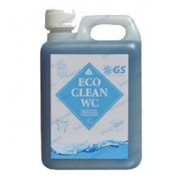 Liquido inodoro GS 1 litro