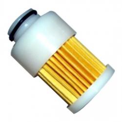 Filtro de Combustible 881540 Mercury