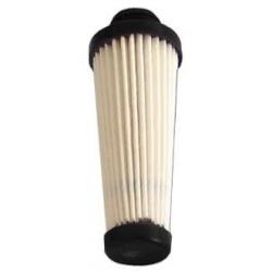 Recambio de filtro Honda 17670-ZW3-801AH