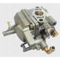 Carburador Parsun F2.6