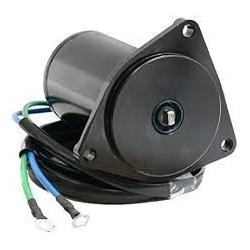 Motor Trim Yamaha 6H1-43880-02