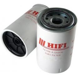 Filtro gasoil Yanmar 120650-55020