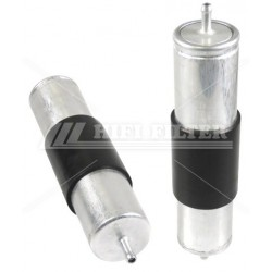 Filtro gasoil Yanmar 120650-55040