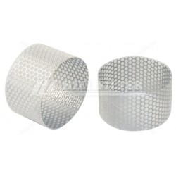 Filtro aire Nanni Diesel N3.30