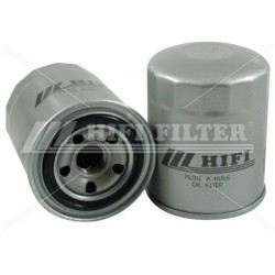 Filtro gasoil Nanni Diesel 970312207